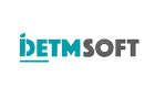 DetmSoft Technology and Business for you!